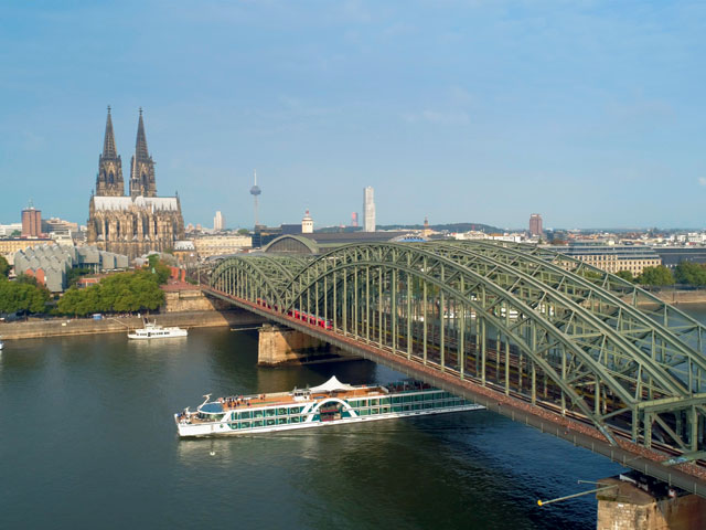 Brabant in Cologne, Germany